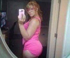 Oklahoma City female escort - 🛀👄❤ I'll be your little secret. Sexy Yellow❤👄🛀
