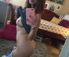 Lubbock female escort - ❤️❤️❤️❤️❤️❤️❤️❤️❤️❤️❤️❤️