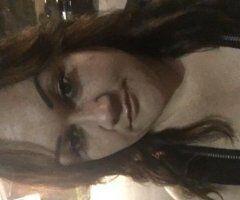 San Diego female escort - BBW HOSTING IN KEARNY MESA