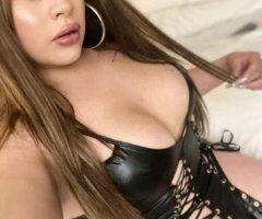 Sacramento TS escort female escort - One Of LA's finest Trans Curvy Latina Visiting Arden/Sac
