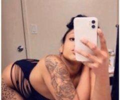San Diego female escort - Latina ‼SPECIAL‼ & Cum Special 1 pop 100 Roses 2 Pop 140 Roses @DatMexiCalWet
