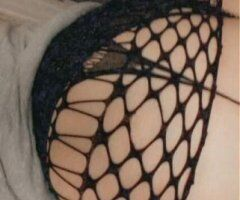 Bakersfield female escort - $ 50 INCALL SPECIAL,( located off golden state ave )