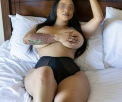 San Diego female escort - ✨ REAL + REViEWED!! LAUREN ☀️ LUSTiN ♥️ AVAiLABLE NOW!!