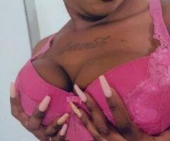 Dallas female escort - Sexy Freakg Girl