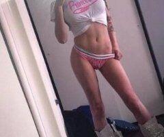 Sacramento TS escort female escort - Beautiful and Sexy TS❤🥰😍