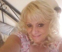Birmingham female escort - HOT SEXY MILF