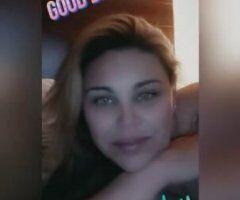 San Diego female escort - ♥ADDCtV€♥•★•BaCk N Town•★•👣fɛтıṡɧ fяıɛṅɖℓყ👅( AvALaBL€ •Иσᗯ!!!!! ) ♥♡♥