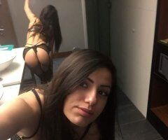 Dothan female escort - ❤Beauty Queen Speclals 50% Low Rate incall outcall ❤ others