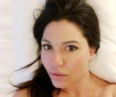 Tucson female escort - THURSDAY ALL DAY $150 HH INCALL/OUTCALL