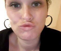 Madison female escort - 💋💋 freaky Friday 6084699437 Juicy jessi👄👄👅💦