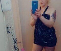 Toledo female escort - Available for Car Dates