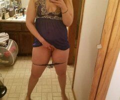 Seattle female escort - 💥Cum start ur day off right U won't be disappointed💥