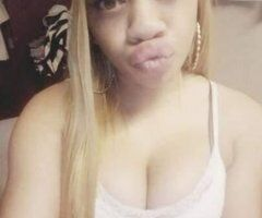 Westchester female escort - ❤️😘👅SeXXXy Light Skinned Slim Thick Jessika😘👅❤️