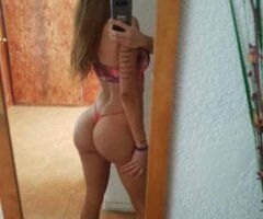 Miami female escort - hot girl petite very horny bbj