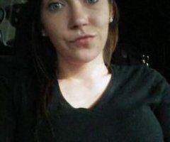 Huntsville female escort - Girls just wanna have fun (: come see rae 256 836 6618