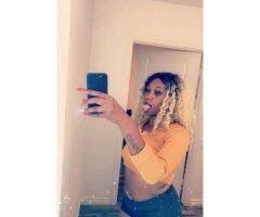 San Diego female escort - CAR QV DISCOUNTS 💦💦 Available now 😘