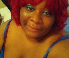 South Jersey female escort - 🤩SEXXY BBW 🤑🤩NO INCALL😍ALSO DO PRIVATE VIDEO CHAT 😎