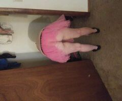 Hudson Valley female escort - MkReally need to make money 🤑