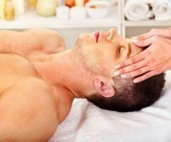Did You Know That Getting A Massage Makes Your MUSCLES BIGGER?