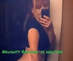 Florence female escort - 🌟The Seductive Naughty Redhead Charm🌟I will fulfill ur dreams