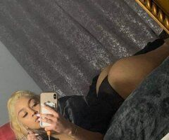 San Francisco female escort - 🍆LET ME MAKE YOU CUM LIKE NEVER BEFORE🍆
