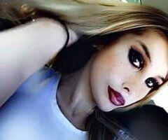 New Orleans female escort - JESSICA JAMES ▪️NEW # ‼️ 504-444-7884 ‼️ 💕