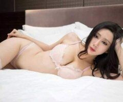 Hartford female escort - ❤❤❤❤❤New New Asian First Day❤❤GFE❤❤Young Sexy❤❤860-595-9062❤❤❤❤❤