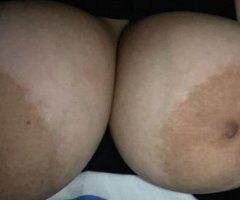 Miami female escort - ❣❣ ❣outcall Specials💕꧁💦︎ Lets play 💦$3xy outcall&incall specials♥︎꧂