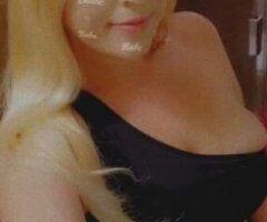 New Orleans female escort - Upscale Top Notch Italian Bombshell