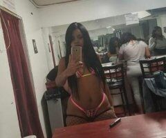 Bronx female escort - RIGHT NOW ONLY .... 10 min from YANKEE STADIUM. GET IN THE UBER NOW :::::: FIRST CUM FIRST SERVED ONLY ::::::: SERIOUS INQUIRES ONLY