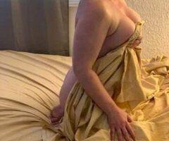Jackson female escort - Sweet, sexy blonde- MASSAGES & MORE!