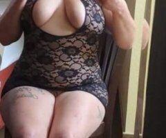 Oklahoma City female escort - 100% Florida Grown Cum Get A Taste Of This Southern Hospitality