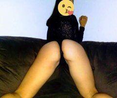 Killeen female escort - 💦 Jade Mami💦