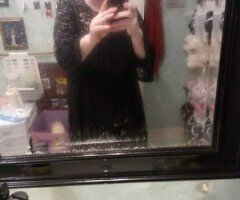 Madison female escort - Elle 2623915628. Central air. Rt off 94. Calls only