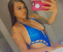 New Orleans female escort - 💋Jasmine💋 The Gentlemen's Pretty Playmate⭐⭐⭐⭐⭐