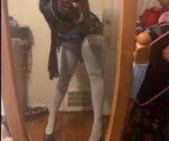 Cleveland female escort - 💋💋💋 CANDICE IS BACK💋💋💋