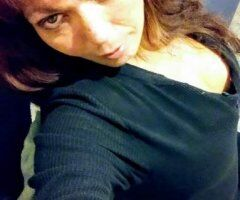New Orleans female escort - Brandy aka Superhead💋The Best Head you'll ever have!!! Kinky fun
