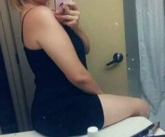 Jacksonville female escort - OUTCALLS 🌼 GOOD MORNING BABIES