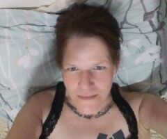 Portland female escort - OUTCALL, CAR DATE, AND VIDEO STORE FRIENDLY! CANNOT HOST. TODAYS SPECIAL CAR DATE BBBJ CIM 60 ROSES!!!! FULL MENU AVAILABLE. TEXT FOR APPOINTMENT!!!.