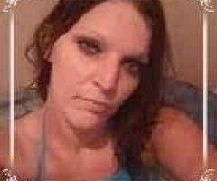 Cleveland female escort - That dirty girl next dooR
