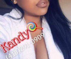 Springfield female escort - Kandy Liciouse 🍭 caution ⚠️ it may cause addiction