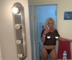 Tampa female escort - Last Day In Town ... See You In September 💄💋My Body Is Like A Playground .... Built For Pleasure