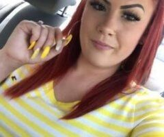 Dallas female escort - sexi lexi is in your city now