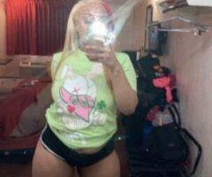 Atlanta female escort - 🌸🌸Come See Me Baby 🌸🌸