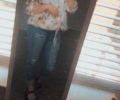 Oklahoma City female escort - **BRAND NEW Beauty!!** FUN SIZE!! PALE AND PETITE!🍒👅