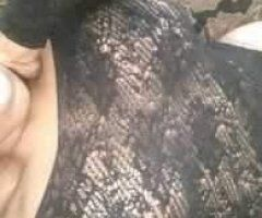 Grand Rapids female escort - I'm what your looking for 💦🔥