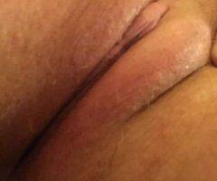 Toledo female escort - Sexy, amazing, breathtaking woman 20 years old