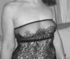 Fayetteville female escort - 🌹🌹 Country Sweetheart Nicole🌹🌹