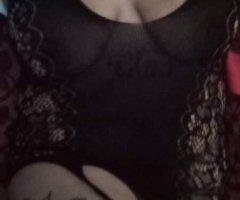 Atlanta female escort - 💞 I'm back your welcome👅 CUM get it Boys 💞 💋