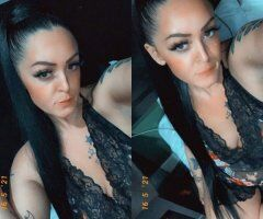 Albany female escort - scarlet ❤️